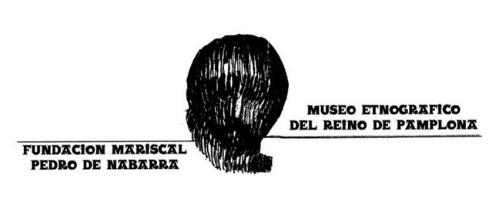 MUSEO ETNOGRAFICO DEL REINO DE PAMPLONA